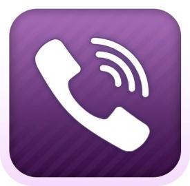 Viber anche su Symbian ed S40?