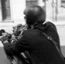 Geco Safe, antifurto GPS per la moto