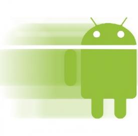 Android anche su telefonia fissa