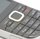 Internet sui dispositivi mobili