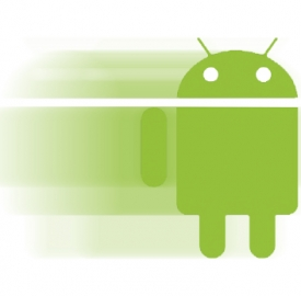 Smartphone 2012, Android re del mercato