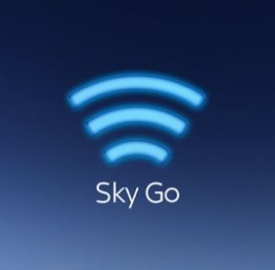 La pay tv di Sky è visibile anche su device Android