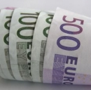 Prestiti e indebitamento delle famiglie