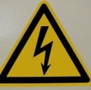 Nuova delibera dell'Autorità Energia