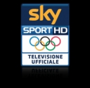 Programmazione Sky per il 2012/2013