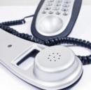 Meglio sms e mail rispetto alla segreteria telefonica