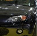 Costi auto: anche la Rca influisce parecchio