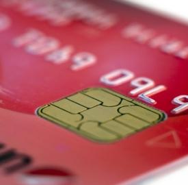 La prepagata con le funzioni di un conto corrente © Slavchovr  Dreamstime . com . jpg