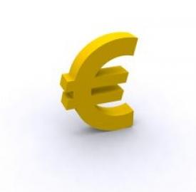 Forex trading: euro sotto pressione