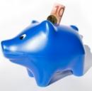 Rendimento netto dei conti deposito maggiore dei Btp