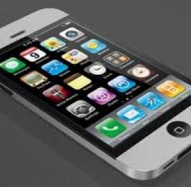 Presentazione iPhone 5 oggi alle 19