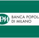 BPM: il conto corrente per i giovani