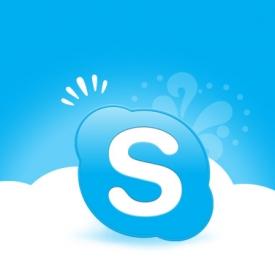 VoIP, Skype avvia la fatturazione diretta
