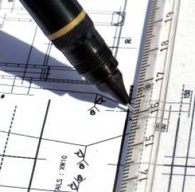 CNI: la polizza su misura per l'ingegnere