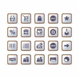 Applicazioni eco per lo smartphone