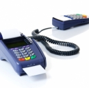 PayPal contro Google Wallet © Alexandr Vasilyev  Dreamstime . com . jpg