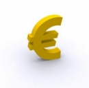 Prestiti online Ing Direct-Agos Ducato