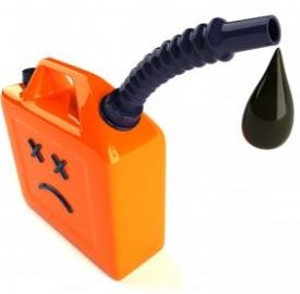 Arrivano nuovi sconti sul carburante?