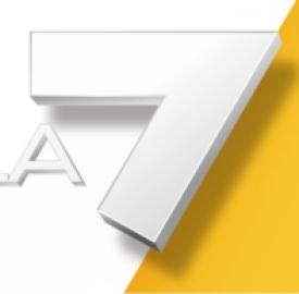 Anche Sky vuole i canali digitale terrestre di La7