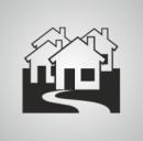 Condividere la casa diventa una necessità
