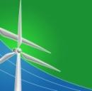 L'esempio della Danimarca sulle rinnovabili