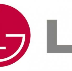 In arrivo il nuovo Optimus LG