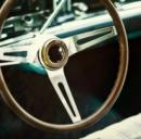 Rc per auto storiche