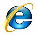 Scoperta una falla in Internet Explorer