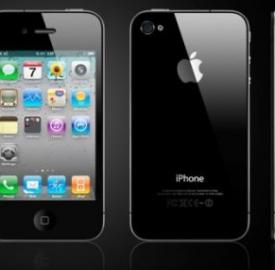 Aggiornamento iOS 6 per iPhone e iPad