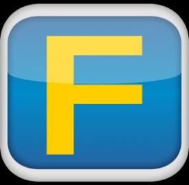 Fineco Bank offre la app per la gestione del conto online