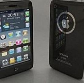 iPhone 5, in Italia dal 28 settembre