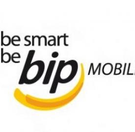 Nasce Bip Mobile