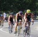 Rai Sport ciclismo