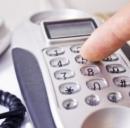 Recesso contratto telefonico: non esistono penali