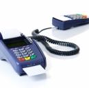 Prepagate e carte di debito in aumento © Alexandr Vasilyev Dreamstime. com. jpg