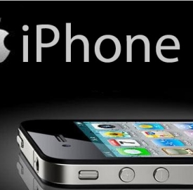 IPhone 5: prezzi da capogiro in Italia