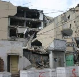 Terremoto Emilia, Intesa SanPaolo stanzia prestiti per 50 milioni