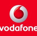 Offerta Vodafone: chiamate e SMS illimitati verso tutti
