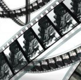 Spot durante i film di Premium Cinema