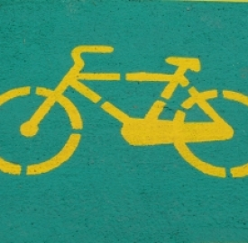 Fiab:  una petizione per tutelare chi va a lavoro in bici