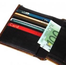 Windjet: arrivano i rimborsi per chi ha pagato conm carta di credito