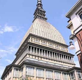 Carta di credito per rilanciare la cultura in Piemonte