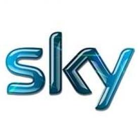 Nuove serie tv nei programmi di Sky Cinema
