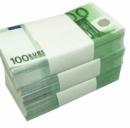 Scoperto conto, dal 1° ottobre niente commissioni fino a 500 euro