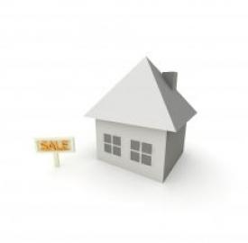 Mutui casa, accordo Regione Lombardia per giovani coppie