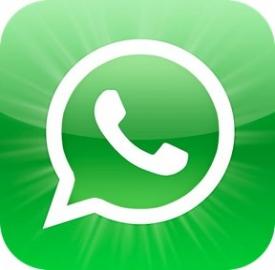 Whatsapp, come installarlo su iPad e pc