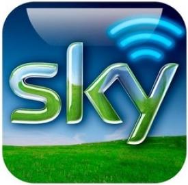 Sky Go, pronto l'aggiornamento per iOS 6 su iPhone