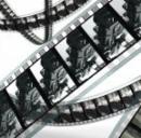 Programmazione Sky Cinema a sostegno dei film italiani