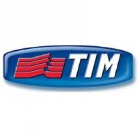 Ricarica Tim per partecipare al concorso a premi