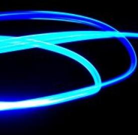 Copertura fibra ottica, accordo Vodafone, Wind e MetroWeb